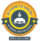 JUNIOR-LEADERS-LOGO-Copy